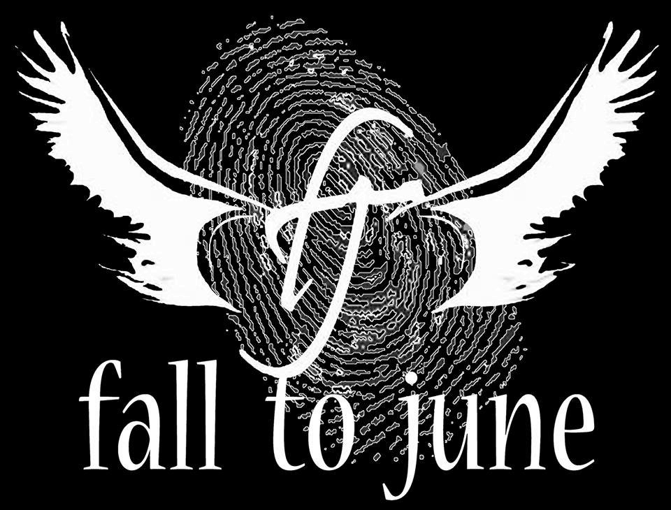 Fall to June