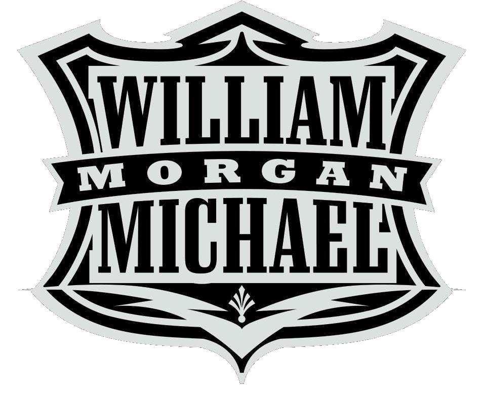 William Michael Morgan